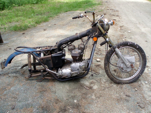 Vintage Honda Motorcycle Parts >> Ma Ri Vintage Motorcycle Buyers Sellers Buy Sell Classic British