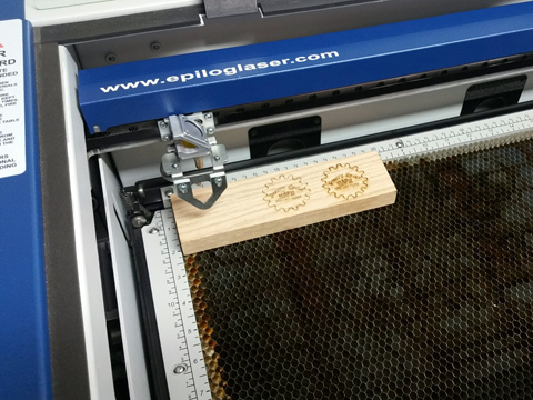 Professional laser engraving & rotary engraving services, vintage motorcycle & automotive related engraving specialties, MA, RI, CT, NH, ME, VT, NY