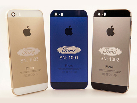 Laser-etched cell phones, laser serialization marking, iPhone laser engraving, MA, RI, CT, NH, ME, VT, NY