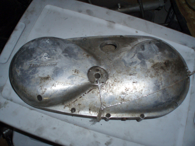Vintage Motorcycle Parts & Accessories, MA RI, Classic ...