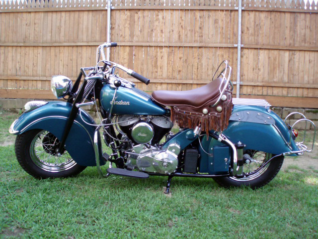Classic motorcycle stated values, restored vintage motorcycle valuations, vintage motorcycle appraisals, MA, RI, CT, NH, ME, VT, NY
