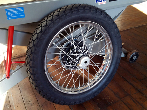 Classic motorcycle wheel rebuilding, motorcycle wheel rebuilds, powder coating motorcycle wheels, MA, RI, CT, NH, ME, VT, NY